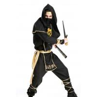 Buy cheap Halloween Clothes Date Cosplay Plus Size Easy Lycra Long Sleeved from wholesalers