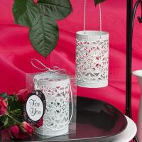 Buy cheap Hanging Lanterns for Weddings from wholesalers