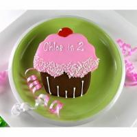 Buy cheap Birthday Cookie Favors Cupcakes from wholesalers
