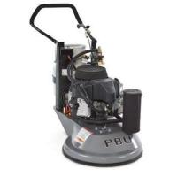 Buy cheap Clarke Propane Burnishers from wholesalers