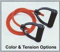Buy cheap Weight A Band Tension Resistance Band from wholesalers