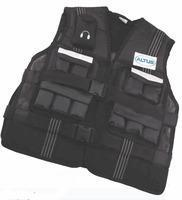 Buy cheap Altus 20 Lb Power Weight Vest from wholesalers