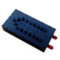 Buy cheap RF Filter from wholesalers