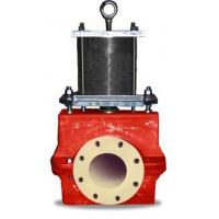 Buy cheap Manufacturer: RED VALVE COMPANY from wholesalers