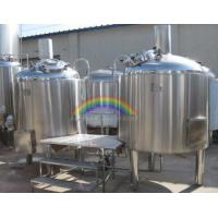 Buy cheap Micro brewery from wholesalers