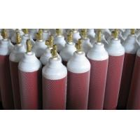 Buy cheap hiqh pressure CO2 gas cartridage CO2 GAS CYINDERS from wholesalers