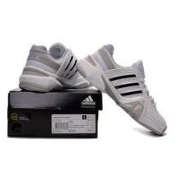 Buy cheap 2015 Adidas Tennis Shoes Men Murray Series M25342 M25343 M25220 SKU 01 from wholesalers