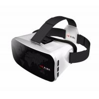 Buy cheap vr glasses for xnxx movie/open sex video picturs porn 3d glasses google cardboard vr from wholesalers