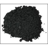 Buy cheap Cobaltosic Oxide(Co3O4)Performance parameters from Wholesalers
