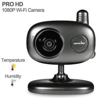 Buy cheap Camera & Photo #12606 from wholesalers