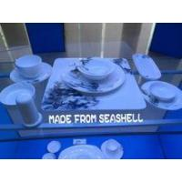 Buy cheap porcelain high-grade porcelain dinner plates/bell procelain made in china/porcelain made by bell product