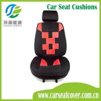 Fabric For Seat Covers