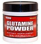 Buy cheap Optimum Nutrition Glutamine Powder 600 Grams from wholesalers