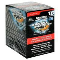 Buy cheap Champion Nutrition - Amino Shooter Core+ - 18 - 9.5 g packets from wholesalers