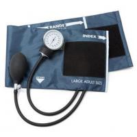 Buy cheap Prosphyg 775 Pocket Aneroid Sphygmomanometer W/LG Adult Cuff from wholesalers