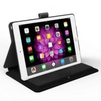 Buy cheap Speaker/Mobile Power/Case Protection 3in1 Mutilfunciton Pad Case for iPad Air/Air2 product