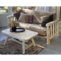 Buy cheap Seating Futon Frame48E from wholesalers
