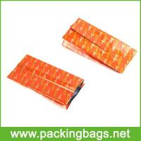 Buy cheap food safe tea bags wholesale supplier from wholesalers