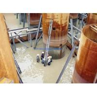 Buy cheap Underwater Concrete Pouring from wholesalers