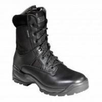 Buy cheap CLEARANCE SALE ITEMS 5.11 A.T.A.C. STORM BOOT MENS511-12004SP from wholesalers