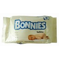 Buy cheap Baby & Child 80PCS WIPES FOR BABY,15*20CM/393G from wholesalers