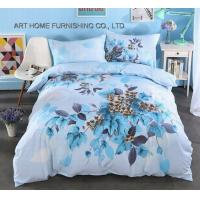 Buy cheap Bedding Set 3DC0053D bed room fitted sheet set from wholesalers