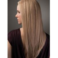 Buy cheap Estetica Designs 18 Inch Remi Human Hair Weave from wholesalers