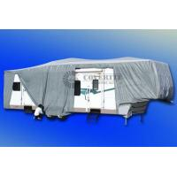 Buy cheap RV 5TH WHEEL COVER 17431-17437 from wholesalers