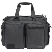Buy cheap 5.11 TACTICAL Side Trip Briefcase5-560030191 from wholesalers