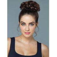 Buy cheap Big Twist Hair Wrap Hairpiece by Revlon from wholesalers