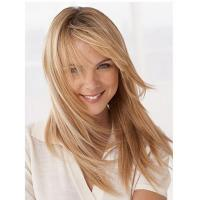 Buy cheap 14 Inch Human Hair Clip-In Extensions by Put On Pieces from wholesalers