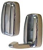 Buy cheap Cabin Hardware VICTORY #HM003163, STAINLESS FOLDING COAT HOOK. from wholesalers