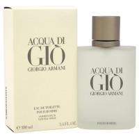 Buy cheap Acqua Di GiobyGiorgio Armani3.4ozEDT SprayforMen$58.09 Acqua Di Gio from wholesalers