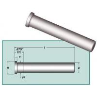 Buy cheap Guided Ejector Leader Pins - 7/8 Press Fit - from wholesalers