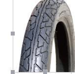 Buy cheap Motorcycle Tire And Tube from wholesalers