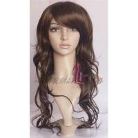 Synthetic Wigs 17