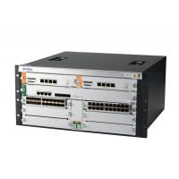 MP7300 Series Aggregation Routers