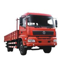 Buy cheap 1060G CARGO Truck product