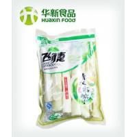 Buy cheap Water bamboo shoots (strip) from wholesalers