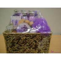 Bath and body gift sets bath and body gift sets images