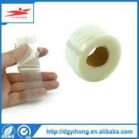 Buy cheap Alibaba china supplier self-adhesive insulation tape from wholesalers