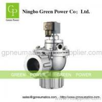 Buy cheap DC24V CA-45DD 1.5 pulse valve from wholesalers