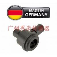 Buy cheap For Volkswagen passat B5 audi A4 A6 original import turbocharged vacuum breakers 06A145710P from wholesalers