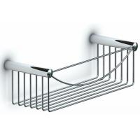Buy cheap Wall-mounted bathroom accessories 261501 from Wholesalers
