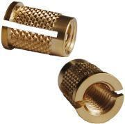 Buy cheap Brass Threaded Expansion Bush from wholesalers
