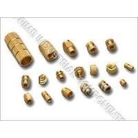 Buy cheap Brass Inserts for Insulators from wholesalers