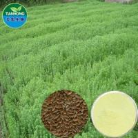 Buy cheap Pure Natual High Quality Flax Seed /Flax lignans, SDG from wholesalers