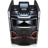 Buy cheap LG OM5541 - 400W X-Boom Cube Speaker System w/ Bluetooth Connectivity - OPEN BOX from wholesalers