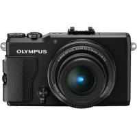 Buy cheap Olympus Stylus XZ 2 Advanced Point & Shoot Camera from wholesalers