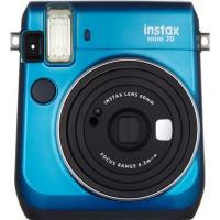 Buy cheap Fujifilm Instax Mini 70 Instant Camera from wholesalers